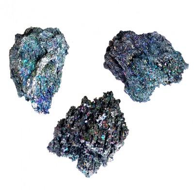 Камень карборунд